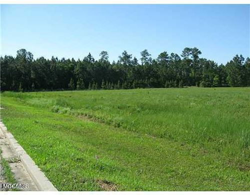 Photo of 10 Acres Highway 603, Bay Saint Louis, MS 39520 (MLS # 370251)