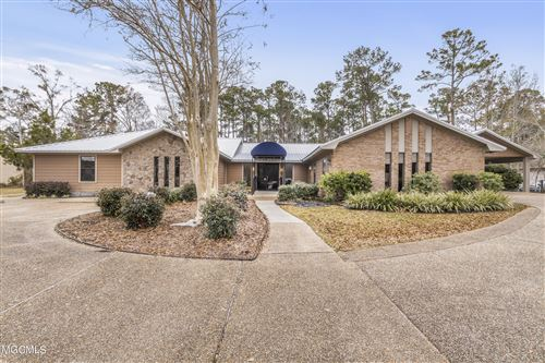 Photo of 1990 Popps Ferry Rd, Biloxi, MS 39532 (MLS # 373268)