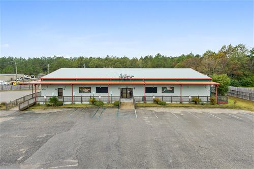 Photo of 12293 Highway 49, Gulfport, MS 39503 (MLS # 356273)