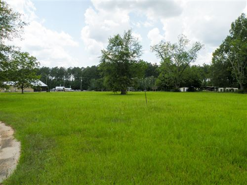 Photo of Lot 7 Plaza Dr, Lucedale, MS 39452 (MLS # 373295)