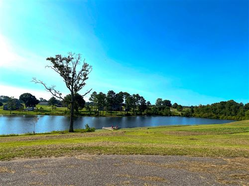 Photo of Lot 38 Susan Cooley Rd, Lucedale, MS 39452 (MLS # 366327)
