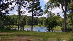 Photo of Lot 9 Oak Haven Dr, Poplarville, MS 39470 (MLS # 337379)