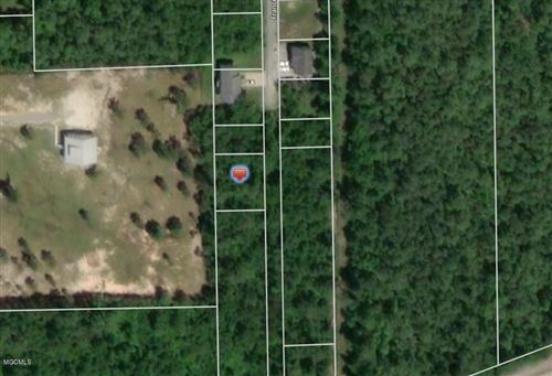 Photo of 0 Cleveland Ave, Pass Christian, MS 39571 (MLS # 360382)
