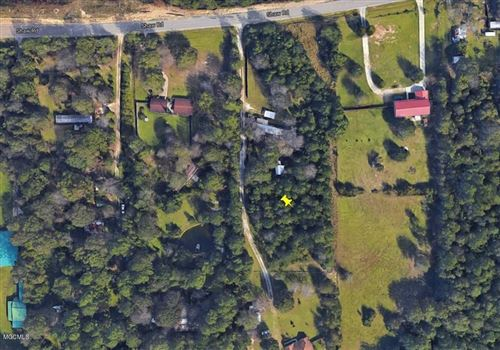 Photo of 17355 Shaw Rd, Gulfport, MS 39503 (MLS # 360383)