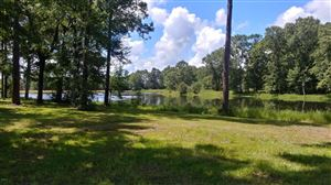Photo of Lot 10 Oak Haven Dr, Poplarville, MS 39470 (MLS # 337384)
