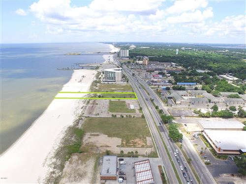Photo of 1877 E Beach Blvd, Biloxi, MS 39531 (MLS # 337401)