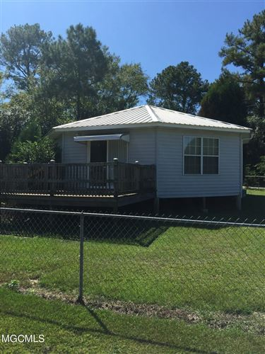 Photo of 00 Cochran Ave, Moss Point, MS 39562 (MLS # 371418)