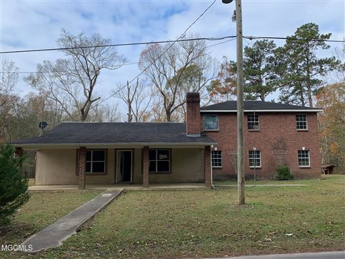 Photo of 10 Curlie Seal Rd, Picayune, MS 39466 (MLS # 370534)