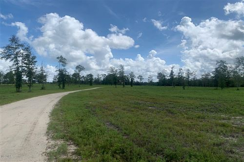 Photo of 20 Ac Roy Fairley Rd, Lucedale, MS 39452 (MLS # 364571)