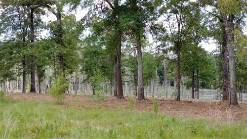 Photo of 000 Meadow Hill Dr, Poplarville, MS 39470 (MLS # 334575)