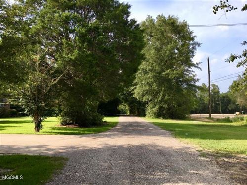 Photo of 13255 Twin Dr, Gulfport, MS 39503 (MLS # 348583)