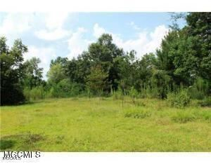 Photo of 165 Scott Rd, Lucedale, MS 39452 (MLS # 371606)