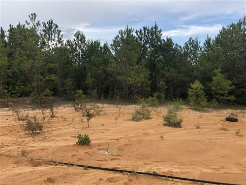 Photo of 0 Frontage Rd, Wiggins, MS 39577 (MLS # 365631)