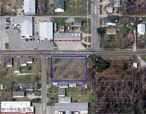 Photo of 2728 24th Ave, Gulfport, MS 39501 (MLS # 351634)