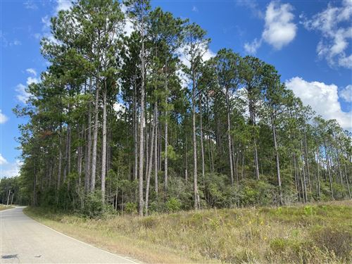 Photo of 0 Fox Trail Rd, Picayune, MS 39466 (MLS # 367689)