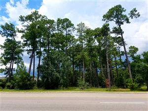 Photo of 0 Lemoyne Blvd, Biloxi, MS 39532 (MLS # 337691)