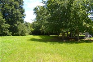 Photo of 0 Woodward Ave, Gulfport, MS 39501 (MLS # 339715)