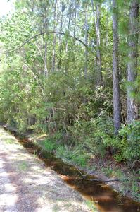 Photo of 0 54th Ave, Gulfport, MS 39501 (MLS # 339717)