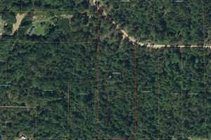 Photo of Lot 6 Flowers Ln, Poplarville, MS 39470 (MLS # 344755)