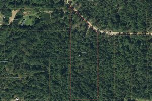 Photo of Lot 9 Flowers Ln, Poplarville, MS 39470 (MLS # 344760)