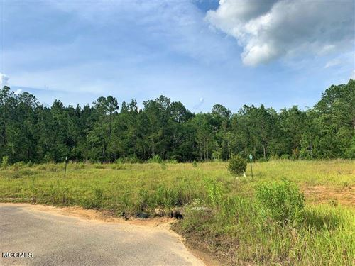 Photo of Lot 20 Shady Creek Dr, McHenry, MS 39561 (MLS # 369803)