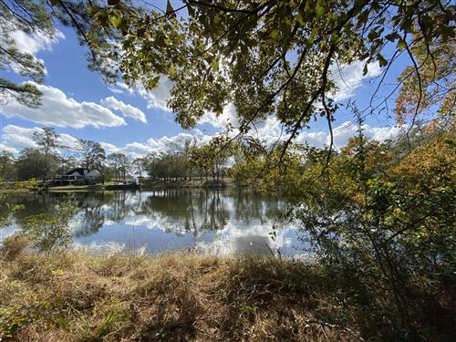 Photo of 0 Choctaw Cir, Carriere, MS 39426 (MLS # 368808)