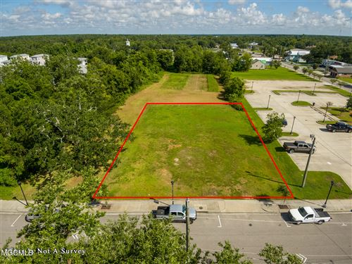 Photo of 245 E 2nd St, Pass Christian, MS 39571 (MLS # 372814)