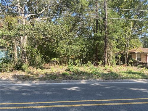 Photo of 0 Griffin St, Moss Point, MS 39563 (MLS # 367836)