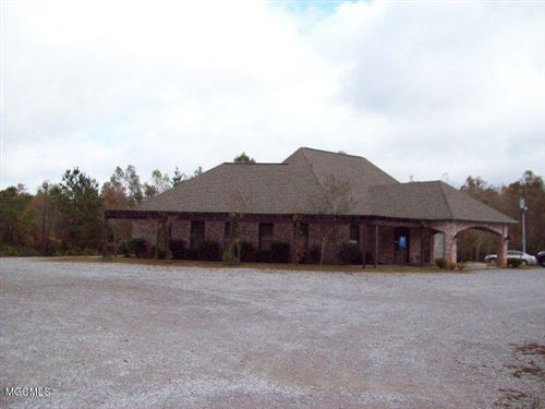 Photo of 26008 Ms-43, Picayune, MS 39466 (MLS # 363877)