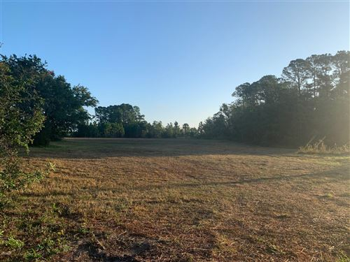 Photo of 2214 Giles Ave, Gulfport, MS 39501 (MLS # 367885)