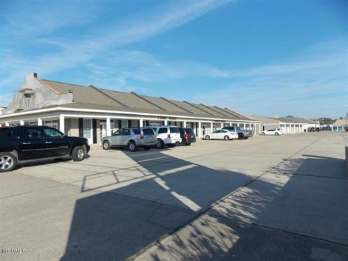 Photo of 835 Highway 90 #2, Bay Saint Louis, MS 39520 (MLS # 372892)