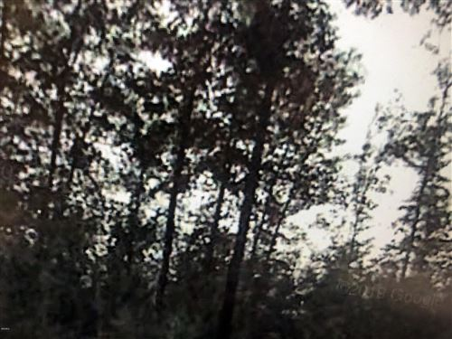 Photo of 00 E Mchenry Rd, Perkinston, MS 39573 (MLS # 366897)