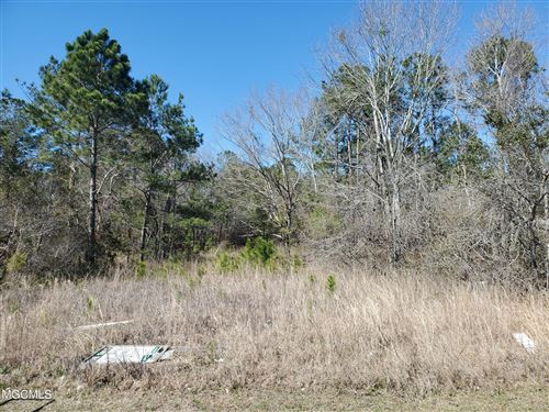 Photo of 0 Us 90 Hwy, Waveland, MS 39576 (MLS # 371954)