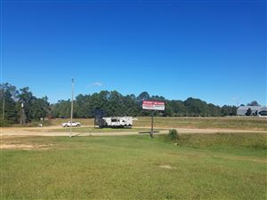 Photo of 2707 Hwy 49, Wiggins, MS 39577 (MLS # 340973)