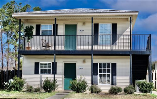 Photo of 14917 Masterson Ave, Vancleave, MS 39565 (MLS # 371983)