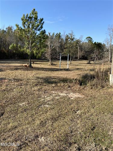 Photo of Lot 40 Espy Ave, Pass Christian, MS 39571 (MLS # 369993)