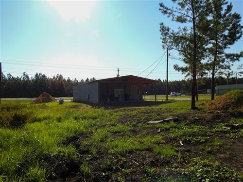 Photo of 3207 Ms-63, Lucedale, MS 39452 (MLS # 352995)