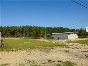 Photo of 3207 Ms-63, Lucedale, MS 39452 (MLS # 352996)