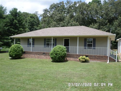 Photo of 128 Michael Cir, Lawrenceburg, TN 38464 (MLS # 2166000)