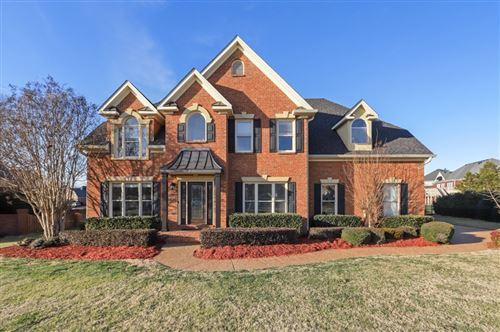 Photo of 2228 Oakleigh Drive, Murfreesboro, TN 37129 (MLS # 2225000)