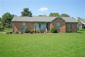 Featured picture for the property 2082001