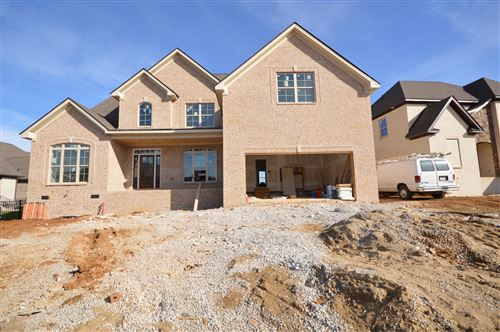 Photo of 1005 Alpaca Dr (396), Spring Hill, TN 37174 (MLS # 2105001)