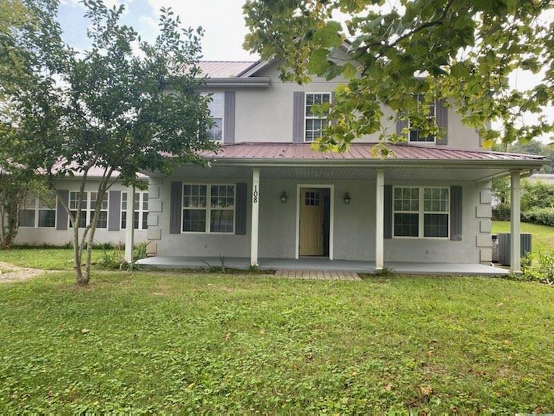 108 Lake Valley Rd, Dickson, TN 37055 - MLS#: 2146001