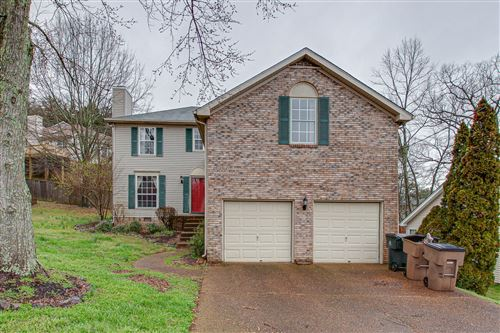 Photo of 1628 Celebration Way, Nashville, TN 37211 (MLS # 2139002)
