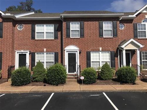 Photo of 339 Stewarts Landing Cir, Smyrna, TN 37167 (MLS # 2244002)