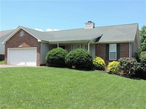 Photo of 1218 Crystal Dr, Clarksville, TN 37042 (MLS # 2302002)
