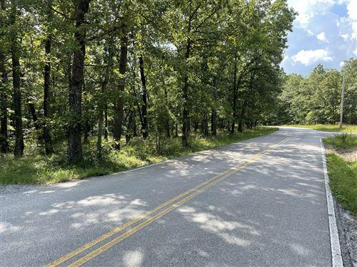 Photo of 34 Woodland Ln, Dunlap, TN 37327 (MLS # 2286003)