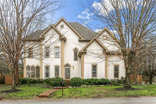 Photo of 390 Glendower Pl, Franklin, TN 37064 (MLS # 2121004)