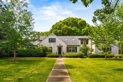 Photo of 1807 Stokes Ln, Nashville, TN 37215 (MLS # 2151004)