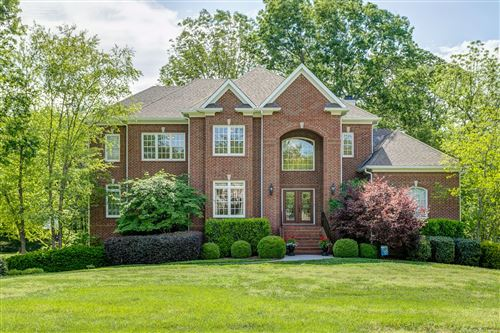 Photo of 1758 Charity Dr, Brentwood, TN 37027 (MLS # 2152004)